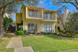 Photo of 117 MONTCLAIR ST, Alamo Heights, TX 78209 (MLS # 1299494)