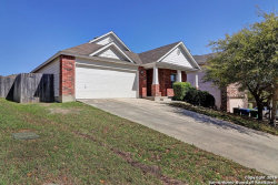 Photo of 8807 Mainland Bluff, San Antonio, TX 78250 (MLS # 1299496)