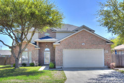 Photo of 8026 CEREZO, San Antonio, TX 78250 (MLS # 1299544)