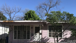 Photo of 303 FREILING, San Antonio, TX 78213 (MLS # 1299548)