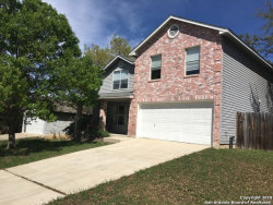 Photo of 7139 Crested Quail, San Antonio, TX 78250 (MLS # 1299557)