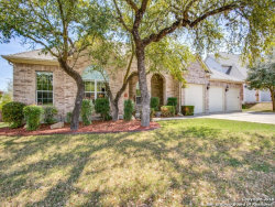 Photo of 4610 LA BAHIA WAY, San Antonio, TX 78253 (MLS # 1299612)