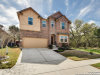 Photo of 2130 MOUNTAIN MIST, San Antonio, TX 78258 (MLS # 1299625)