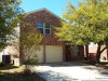 Photo of 3763 Browning Bluff, San Antonio, TX 78245 (MLS # 1299641)