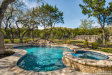 Photo of 22927 Steeple Bluff, San Antonio, TX 78256 (MLS # 1299643)