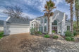 Photo of 3 Inview Cove, San Antonio, TX 78248 (MLS # 1299647)
