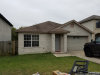 Photo of 6642 BARTON ROCK RD, San Antonio, TX 78239 (MLS # 1299663)