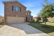 Photo of 11842 Luckey Vista, San Antonio, TX 78252 (MLS # 1299670)