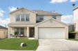 Photo of 1832 POPPY MALLOW, San Antonio, TX 78260 (MLS # 1299674)