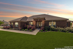 Photo of 223 Sunset Hill, Castroville, TX 78009 (MLS # 1299694)