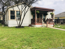 Photo of 511 W NORWOOD CT, San Antonio, TX 78212 (MLS # 1299779)