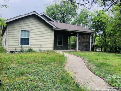 Photo of 503 W NORWOOD CT, San Antonio, TX 78212 (MLS # 1299823)