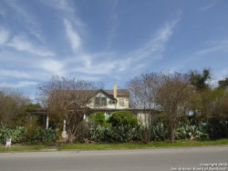 Photo of 437 W MAGNOLIA AVE, San Antonio, TX 78212 (MLS # 1299865)