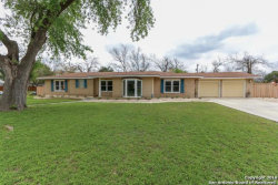 Photo of 2310 W KINGS HWY, San Antonio, TX 78201 (MLS # 1300882)