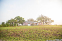 Photo of 902 COUNTY ROAD 150, Kenedy, TX 78119 (MLS # 1301043)