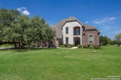 Photo of 252 SUNSET HL, Castroville, TX 78009 (MLS # 1302228)