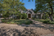 Photo of 308 POST OAK WAY, Shavano Park, TX 78230 (MLS # 1302424)