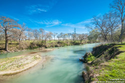 Photo of 1345 MARTINDALE FALLS RD, Martindale, TX 78655 (MLS # 1302846)
