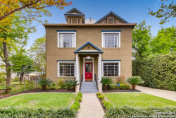 Photo of 429 MADISON, San Antonio, TX 78204 (MLS # 1303346)