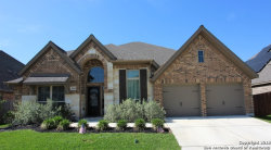Photo of 2124 Mill Valley, Seguin, TX 78155 (MLS # 1303601)
