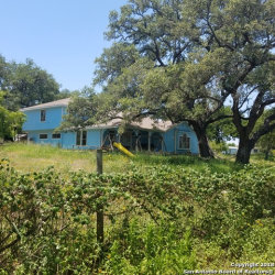 Photo of 314 & 324 ROOSTER, Leming, TX 78064 (MLS # 1303711)