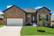 Photo of 5362 Black Walnut, Bulverde, TX 78163 (MLS # 1303902)