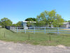 Photo of 201 S CR 5602, Castroville, TX 78009 (MLS # 1304101)