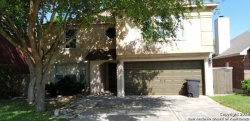 Photo of 11407 AMHURST DR, San Antonio, TX 78213 (MLS # 1304200)