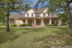 Photo of 1443 Saddle Club Dr, Kerrville, TX 78028 (MLS # 1304455)