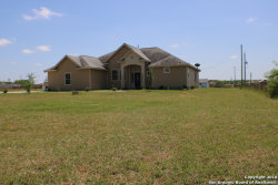 Photo of 3820 FM 3175, Lytle, TX 78052 (MLS # 1304554)