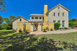Photo of 130 COUNTY ROAD 2758, Mico, TX 78056 (MLS # 1304655)