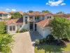 Photo of 25030 Estancia Circle, San Antonio, TX 78260 (MLS # 1304705)