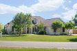 Photo of 15942 LAKE SHORE DR, Lytle, TX 78052 (MLS # 1304778)