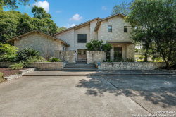 Photo of 100 Wottlin Rd, Castle Hills, TX 78213 (MLS # 1304844)