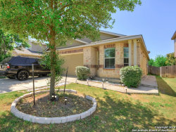 Photo of 5221 Savory Glen, Leon Valley, TX 78238 (MLS # 1304860)