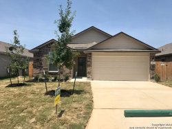 Photo of 11631 TIGER WOODS, San Antonio, TX 78221 (MLS # 1304941)