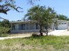 Photo of 234 Twin Sisters Drive, Spring Branch, TX 78070 (MLS # 1304989)