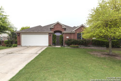 Photo of 352 Sweet Gum Dr, Kyle, TX 78640 (MLS # 1305076)