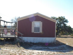 Photo of 551 FOREST TRAIL DR, Bandera, TX 78003 (MLS # 1305180)