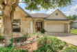 Photo of 24707 Garden Way, San Antonio, TX 78260 (MLS # 1305205)