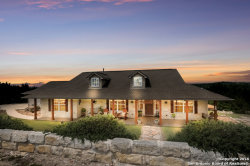 Photo of 1540 SOARING EAGLE DR, Fischer, TX 78623 (MLS # 1305298)