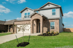 Photo of 4606 Heathers Cross, St Hedwig, TX 78152 (MLS # 1305300)