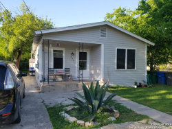 Photo of 231 OELKERS, San Antonio, TX 78204 (MLS # 1305371)