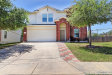 Photo of 6648 SALLY AGEE, Leon Valley, TX 78238 (MLS # 1305579)