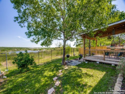Photo of 7931 DONSHIRE DR, Converse, TX 78109 (MLS # 1305731)