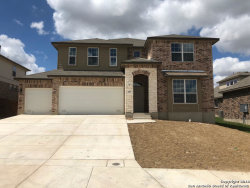 Photo of 409 BLAZE MOON, Cibolo, TX 78108 (MLS # 1305827)