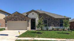 Photo of 656 MINERALS WAY, Cibolo, TX 78108 (MLS # 1305829)