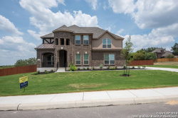 Photo of 13231 Hunters Trace, St Hedwig, TX 78152 (MLS # 1305867)