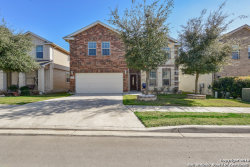Photo of 237 COUNTRY VALE, Cibolo, TX 78108 (MLS # 1305898)