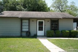 Photo of 806 SHEMYA AVE, San Antonio, TX 78221 (MLS # 1305997)